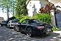 Porsche 911 Turbo Cabriolet (7268047862).jpg