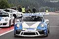 Porsche 991 GT3 Cup (37124440205).jpg