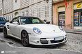 Porsche 997 Turbo Cabriolet - Flickr - Alexandre Prévot (3).jpg