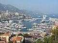 Port Hercule, Monaco - panoramio (4).jpg