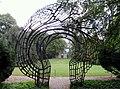 Portal Mausoleum Riedemann at Friedhof Ohlsdorf (2).jpg