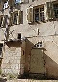 Porte Nancy P1060526.jpg