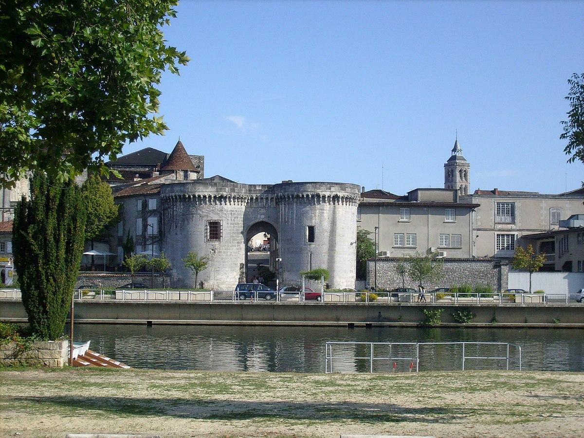 La Ville Du Bois Centre Commercila Hunkumoeller