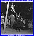 Portela 1954 18.jpg