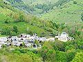 Portet-de-Luchon village.JPG