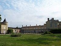 Portets Château.jpg