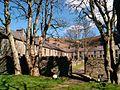 Porth-y-nant - geograph.org.uk - 96203.jpg