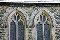Porthaethwy - Eglwys y Santes Fair Gradd II gan Cadw 34.jpg