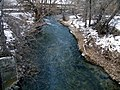 Portneuf River - panoramio - JF Hobbs.jpg