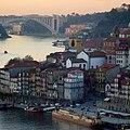 Porto, Portugal - panoramio (36).jpg