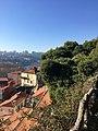 Porto (31679929537).jpg
