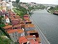 Porto (5759601845).jpg