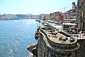 Porto (6600502615).jpg