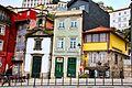 Porto - façades avec faïences 55 (33641755481).jpg
