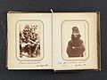 Porträtt av Inga Amundsdotter, 76 år, Sjokksjokk. Lotten von Düben 1868 - Nordiska Museet - NMA.0033127 2.jpg