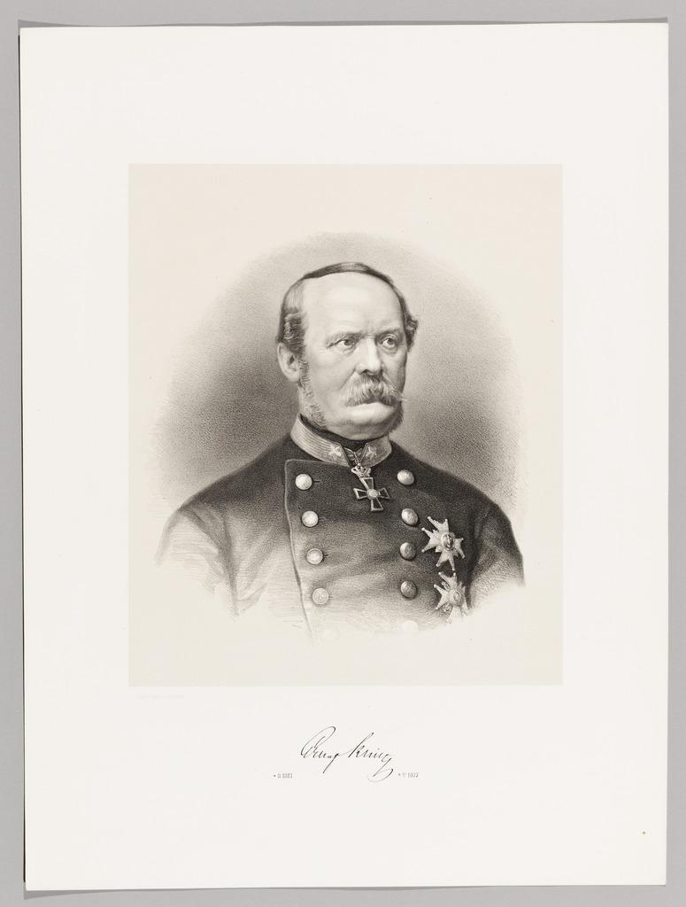 File portr tt av generall jtnant eric magnus af klint 1813 for 99490