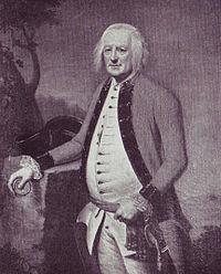 Portrait August Friedrich von Spörcken.jpg