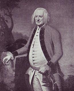Friedrich von Spörcken German soldier
