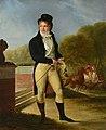 Portrait de Joseph Guillaume de Paul.jpg