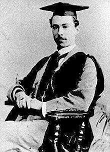 Bertrand Russell - Wikiquote