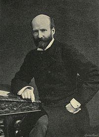Portrait of Edward Marjoribanks, 2nd Baron Tweedmouth.jpg