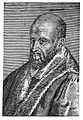 Portrait of H. Mercurialis Wellcome L0000634.jpg