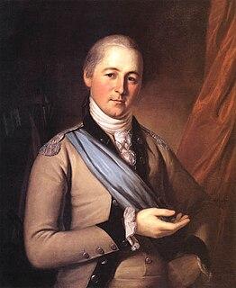 Joseph Bloomfield United States general