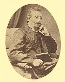 Portrait of Rev. William Meirion Evans (4670715).jpg