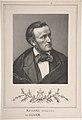 Portrait of Richard Wagner MET DP807085.jpg