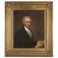 Portrait of William Lewis (1750-1819).webp