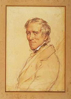 William Westall English artist