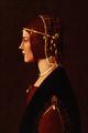 Portrait of a Lady - Ambrogio de Predis.png