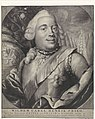 Portret van Willem IV, prins van Oranje-Nassau, RP-P-1903-A-22947.jpg