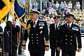 Portsmouth Armed Forces Day parade.jpg