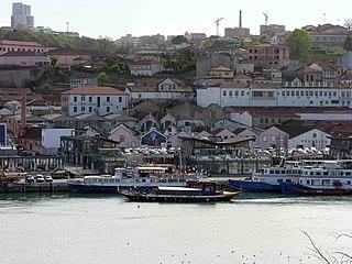 Portugal Porto GDFL050326 131.jpg