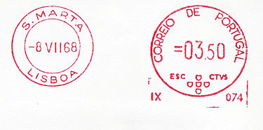 Portugal stamp type A9.jpg