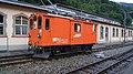 Poschiavo-Berninabahn-Workshop-Lok 151-02.jpg