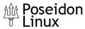 Poseidon logo.png