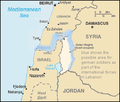 Possible area for german forces in Lebanon.png