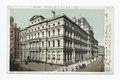 Post Office, Philadelphia, Pa (NYPL b12647398-62185).tiff