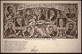 Postkarte Gelehrte und Forscher 1800-1900.jpg