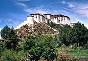 Potala-from-behind 07-2005