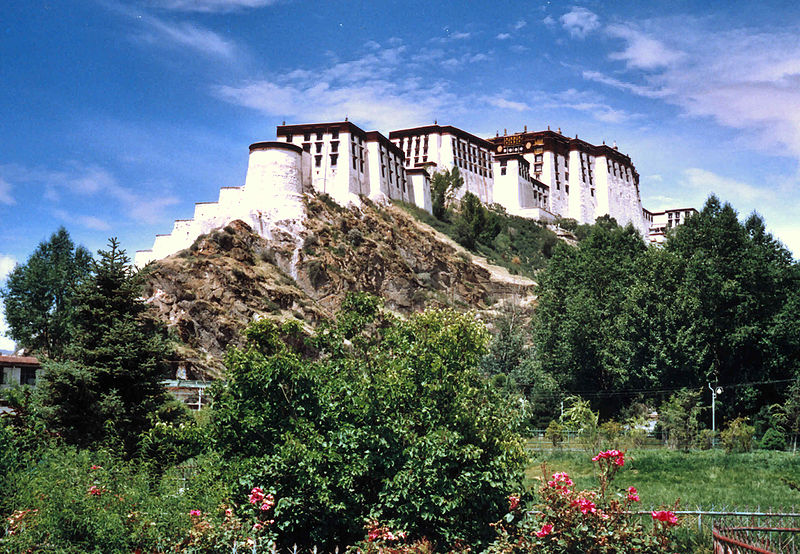 File:Potala-from-behind 07-2005.jpg