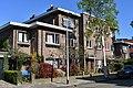 Potgieterstraat 3-11, Eindhoven.jpg