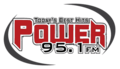 Power 95.1.png
