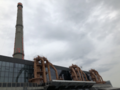 Power Station of Art 2018-10-14 150814.png