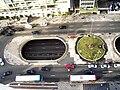 Praça do Ciclista vista de cima.jpg