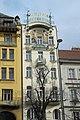 Prag Wenzelsplatz Hotel Meran 044.jpg