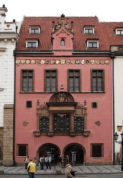 File:Praga caput regni.JPG
