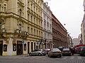 Praha, Vladislavova 01.jpg